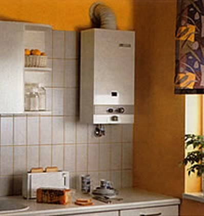 Дизайн кухни фото в хрущевке с газовой