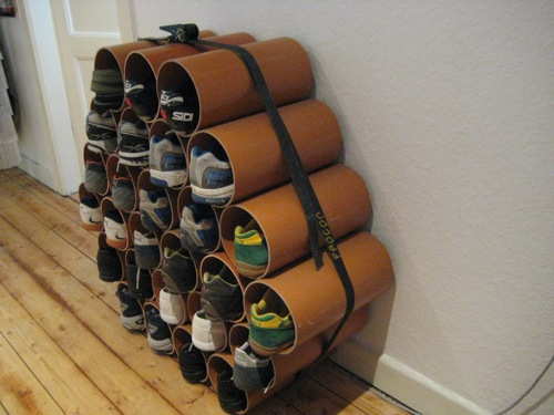 Шевроле нива тюнинг салона своими руками фото