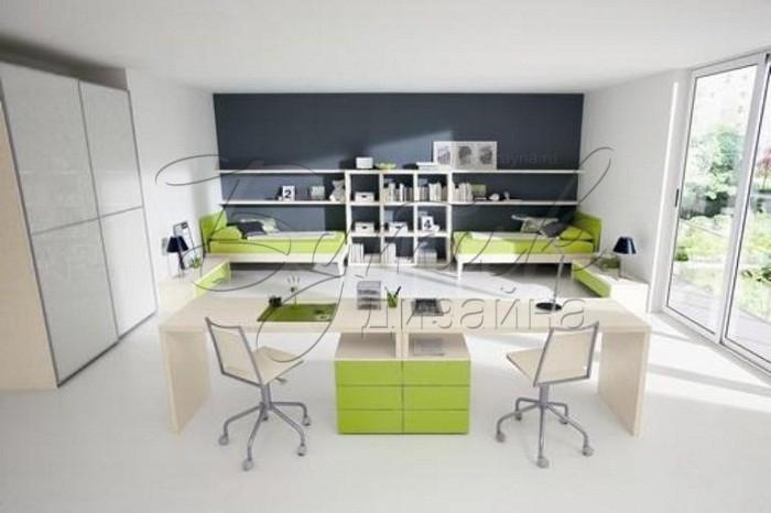 Комната для мамы дизайн