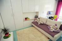 Дизайн хрущевки 2 комнаты