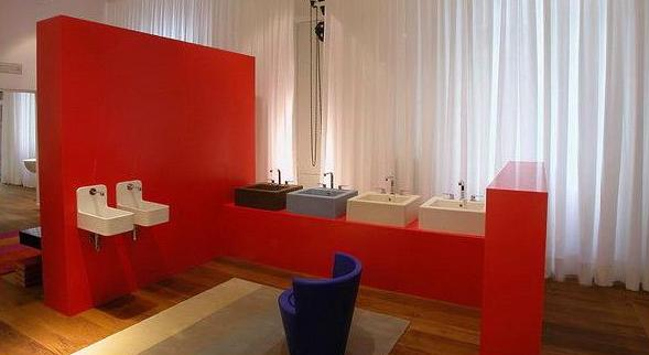 дизайн ванной комнаты фото 19