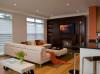 Дизайн комнаты 18 кв м - 3