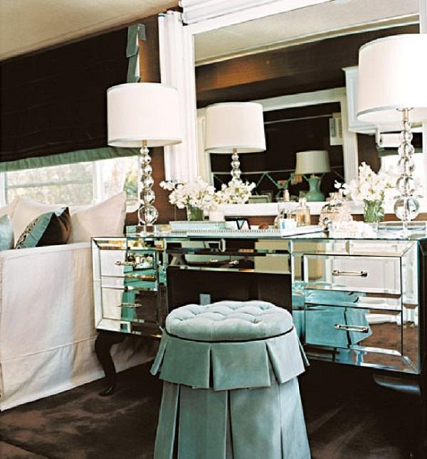 Дизайн квартиры двухкомнатной 3