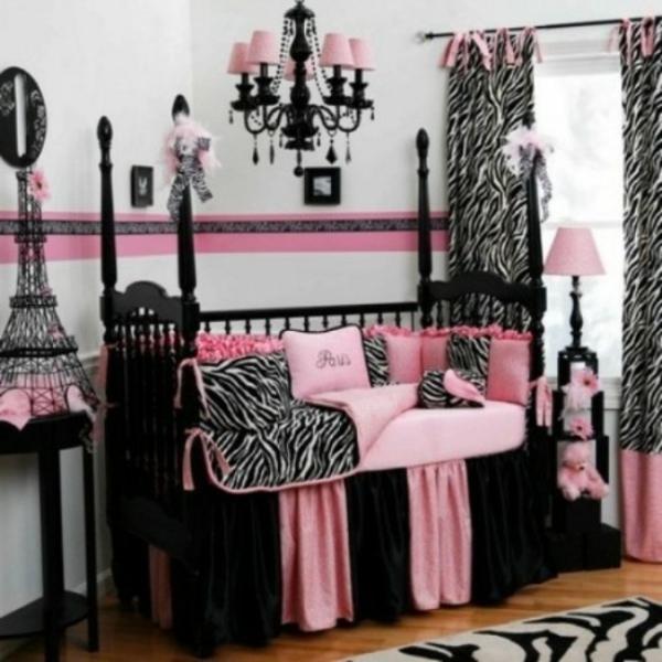 Дизайн комнаты для девочки подростка фото 1