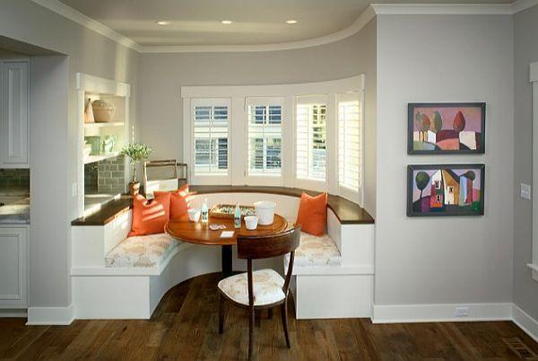 Дизайн кухни. фото 6