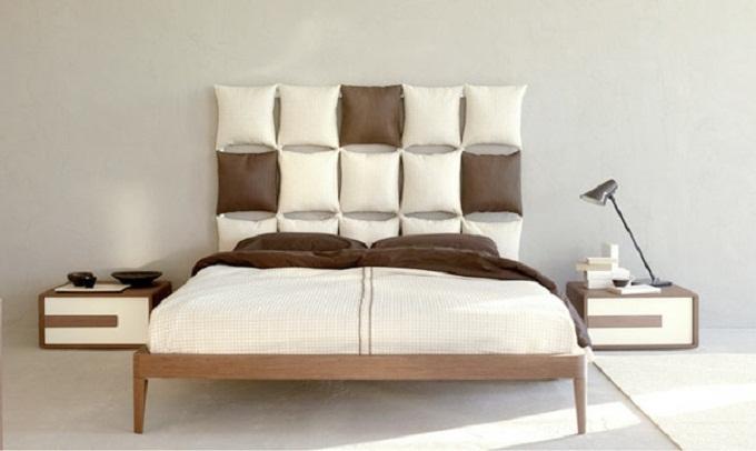 дизайн спальни своими руками - 6
