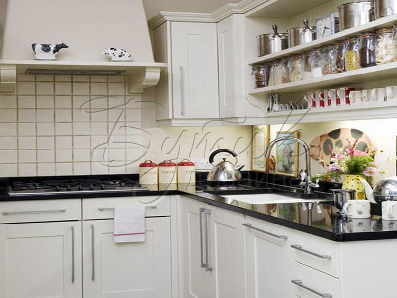 Дизайн кухни 8 кв.м. фото  5