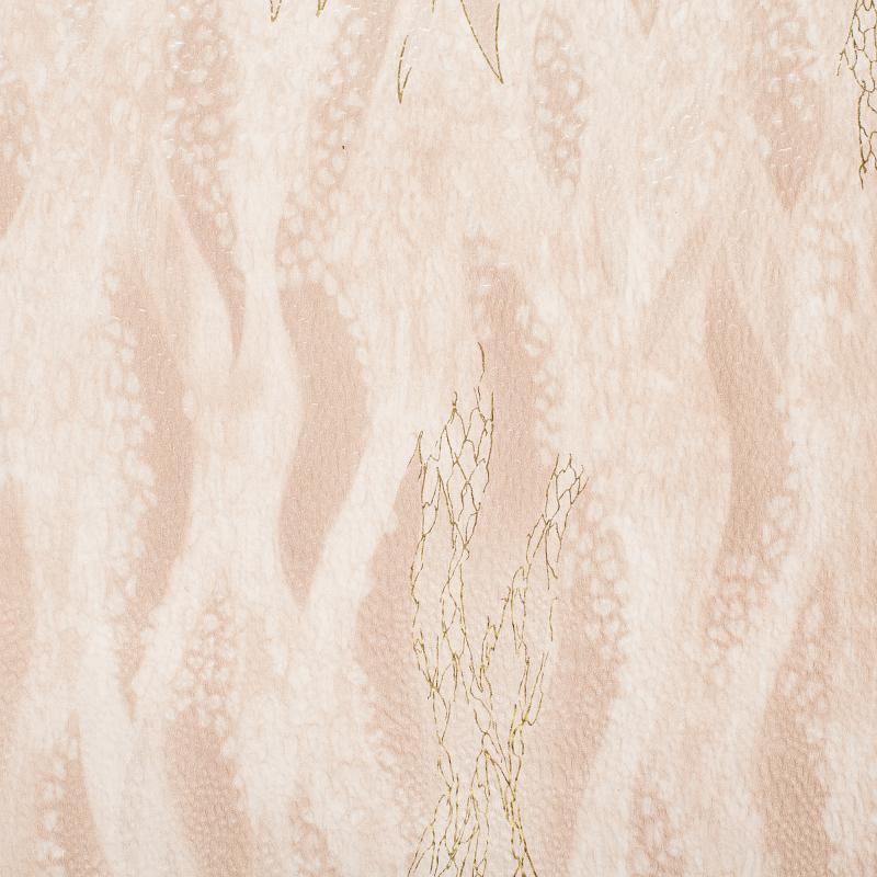 Каталог Леруа Мерлен обои Обои бумажные, 0,53х10 м, Эволюция, розовый 0902