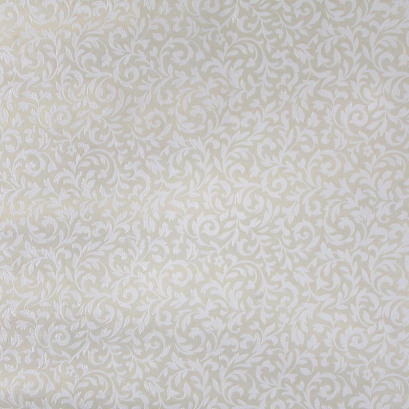 Каталог обоев Леруа Мерлен Обои бумажные, 0,53х10 м, Соблазн 23-41, белый