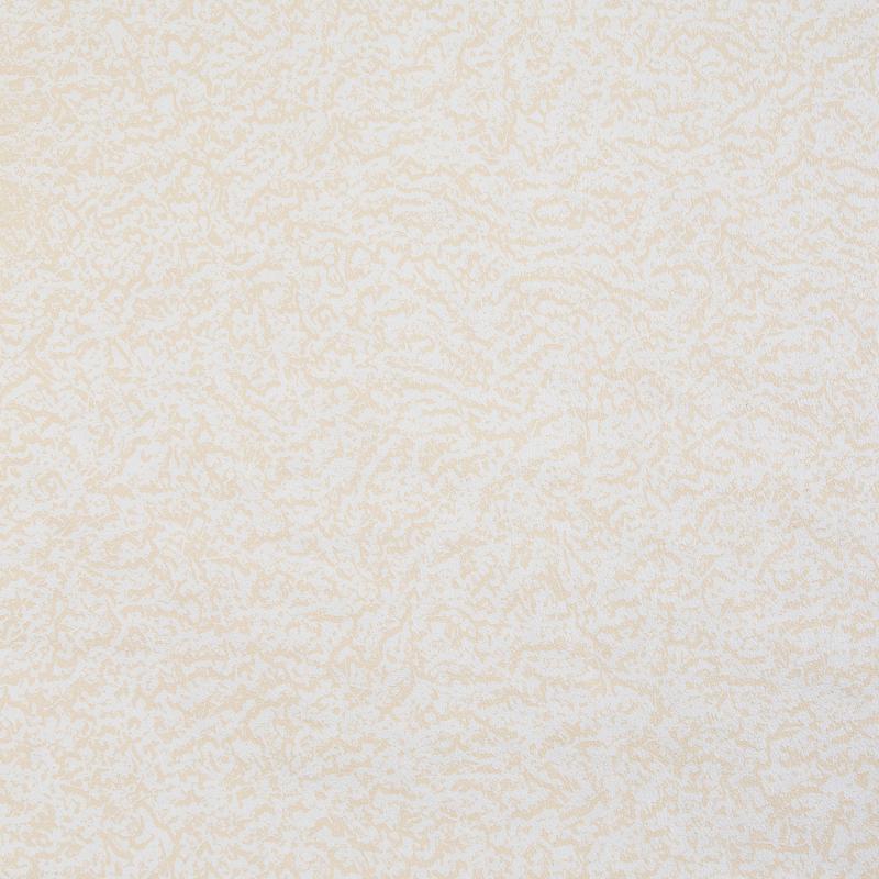 Каталог обоев Леруа Мерлен Обои бумажные, 0,53х10 м, Мираж экрю